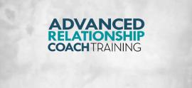 Advanced Relationship Coaching with Magali Peysha