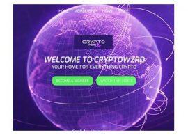 CryptoWZRD Course