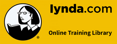 Lynda Small Business Photography for Non-Photographers-XCODE