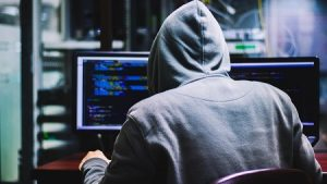Most Advanced Level Ethical Hacking Using Kali Linux Udemy