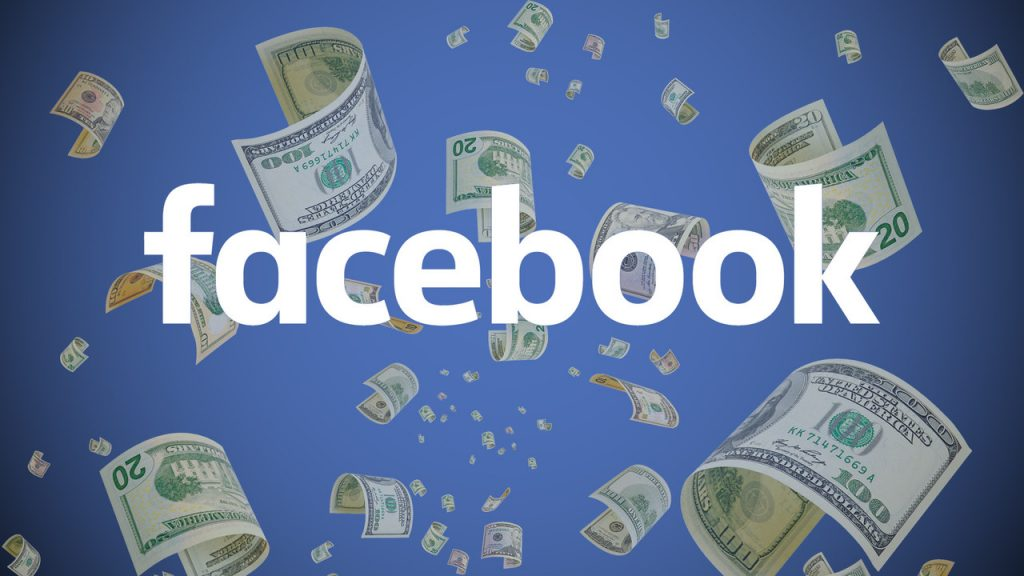 Facebook Viral Fan Page Method $300 Ebook