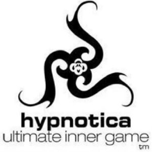 Hypnotica - Ultimate Inner Game (UP)