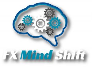 Jeff - FX MindShift