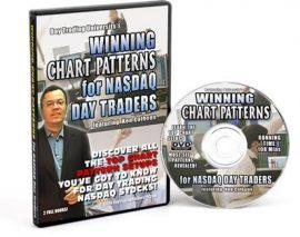 Ken Calhoun - Day Trading