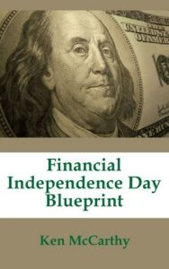 Ken McCarthy - Money Independence Day