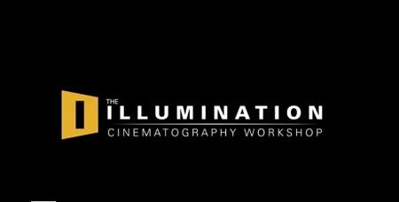 MZed - Illumination Cinematography Workshop with Shane Hurlbut