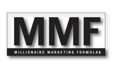 Frank Kern and Brendon Burchard - Millionaire Marketing Formulas PDFs ONLY