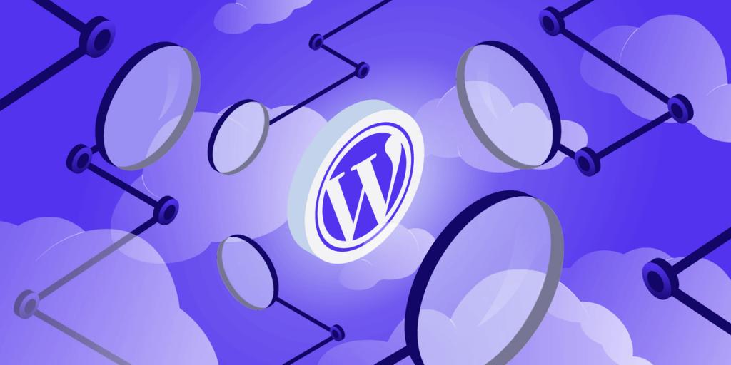 OptimizePress Training - Optimize WordPress Site