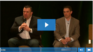 Perry Belcher and Ryan Deiss The Traffic and Conversion Blueprint