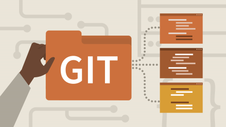 Programming Foundations Version Control With Git