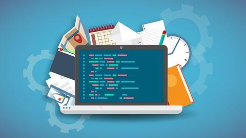 Web Development Crash Course 2020