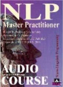 Chris Howard - NLP & Leadership Master Practitioner Training