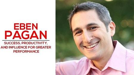 Eben Pagan's Strategic Marketing Summit