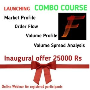 Fig Combo Course