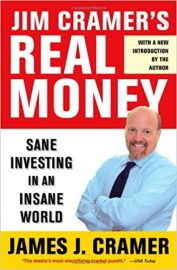 Jim Cramer - Real Money