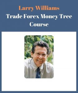 Larry Williams - The Money Tree Course