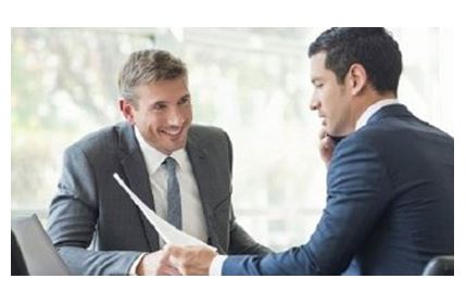 Sales Top 10 Secrets of a Successful Salesperson