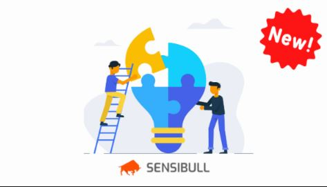Sensibull - The Ultimate Options Strategies Course