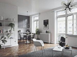 Viz.Guru - Scandinavian Interior Course