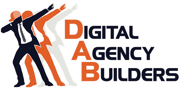 Chris Record - Digital Agency Builders 2019