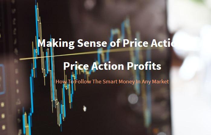 Price Action Prophet - InfoProductLab