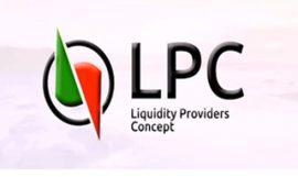 LPC System – Liquidity Providers Concepts
