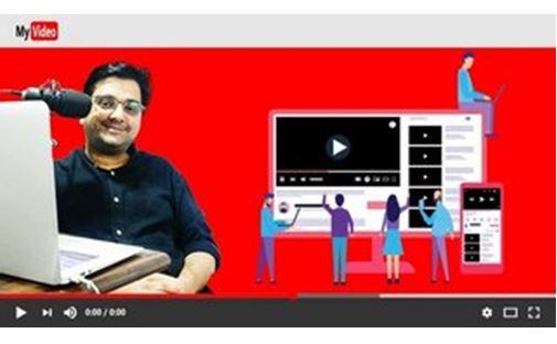 Master in YouTube Marketing - 2020