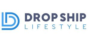 Anton Kraly - Dropship Lifestyle 5.0 (Basic Version)