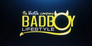 Badboy - The Instasex Method