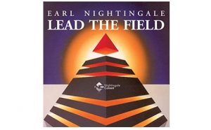 Earl Nightingale - Lead The Field