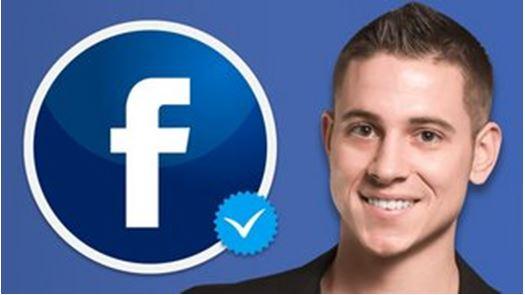 Facebook Ads - Marketing MASTERY in 2020 8-Figure Blueprint