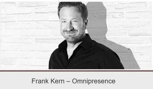 Frank Kern - Omnipresence