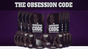 Jason Capital - The Obsession Code