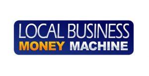 Local Business Money Machine 2.0