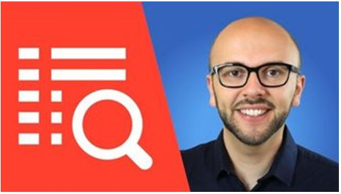 SEO Training Course 2020: Rank your website in Google