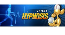 Sports Hypnosis - Sports Hypnosis Training