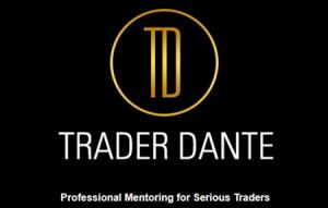 Trader Dante - Core Concepts Advanced Techniques Building Your Business