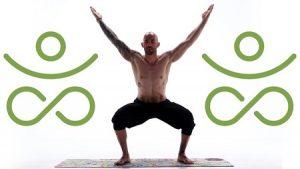 Yoga - Everyday Yoga for Everybody