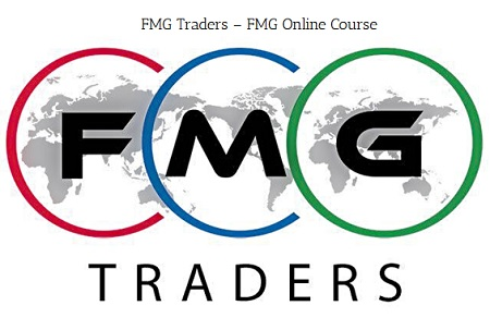 FMG Online Course - FMG TRADERS