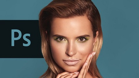 high end beauty retouching in photoshop 20 up  free