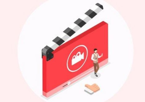 How To Create Video Marketing In 2020 (Updated 8 2020)