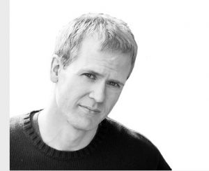 Jon Loomer - Power Editor Course