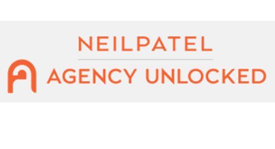 Neil Patel - Agency Unlocked