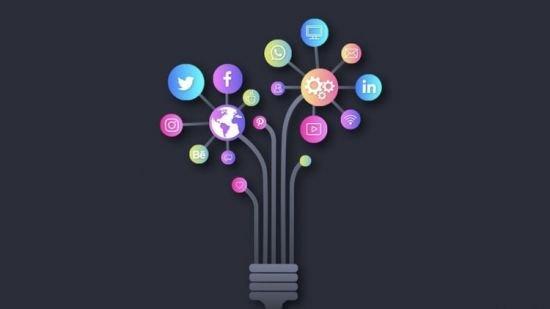 Digital Marketing: Fundamentals
