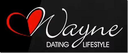 skylar grey eminem dating