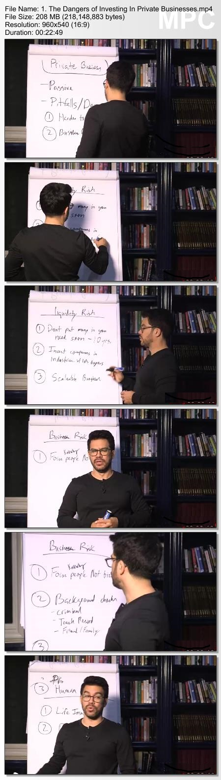 Tai lopez über dating-apps