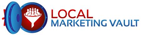 Local Marketing Vault (2021)